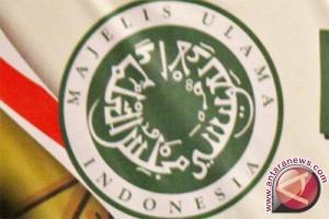 Fatwa MUI soal Shalat Jumat di jalan