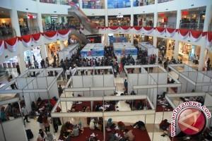 Pemprov NTB Revitalisasi Jurusan SMK Kurangi Pengangguran