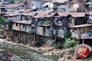 Ribuan Rumah di Mataram Tidak Layak Huni