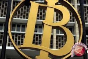 BI: Transaksi Nontunai Melemah Akibat Lesunya Perekonomian NTB