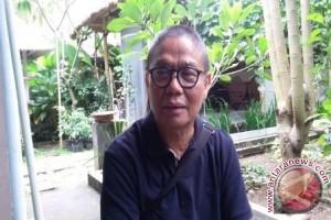 Golkar: Belum Ada Pembicaraan Cawagub 2018