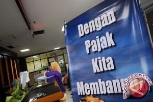 Pemkab Lombok Barat Siapkan Sanksi Bagi Hotel Bermasalah