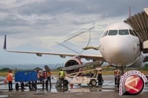 Polisi Amankan Spesialis Pencuri Barang Bagasi Pesawat di BIL