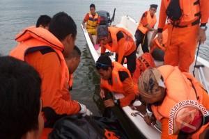 Tim SAR Temukan Bocah Tewas di Sungai