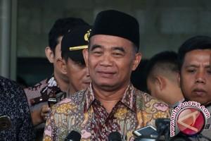 Mendikbud Apresiasi Kapolres Mataram OTT Pungutan KIP