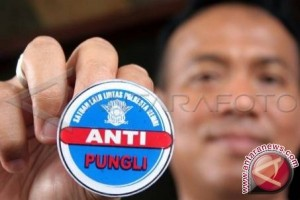 Polres Mataram OTT Ketua PKBM Mambalan