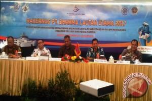 Satgas Tangani Pengaduan Pungli Sektor Perhubungan Laut