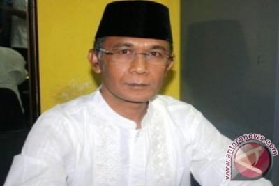 Ahyar Abduh Lakukan Survei Pasangan Calon