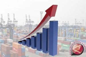Jasa Keuangan Penyumbang Tertinggi Pertumbuhan Ekonomi NTB