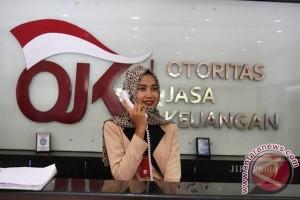OJK NTB Ingatkan Pemilik Jamkrida Taati Aturan