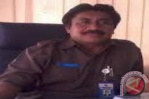LPMP NTB Berharap Pembunuh Siswa Segera Tertangkap