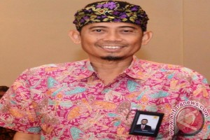 PLN Siapkan Infrastruktur Pendukung Industri Pertanian Lombok Tengah