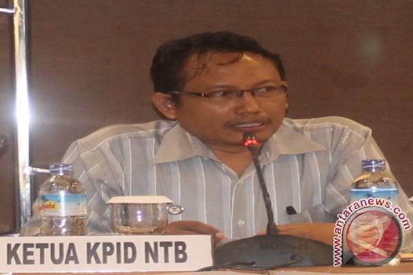 KPID NTB Ancam Pidanakan Operator TV Kabel