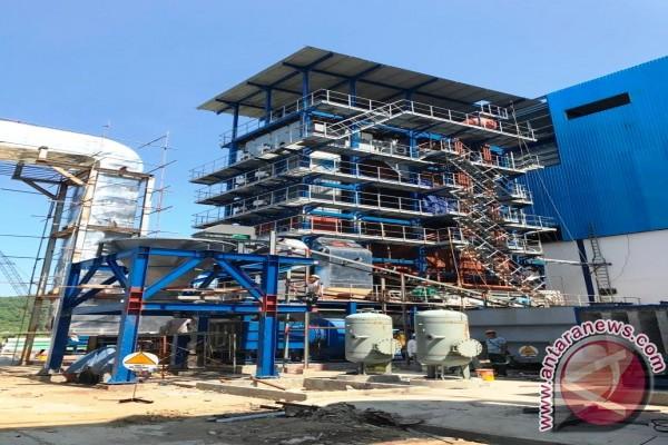 PLN Targetkan PLTU Sumbawa Barat Beroperasi 2017