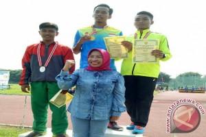 Dispora NTB Kawal Dana Desa Untuk Olahraga