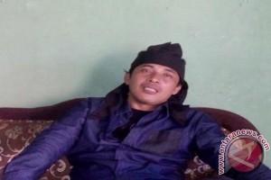 Jafda Pertanyakan Integritas Pengadilan Negeri Selong