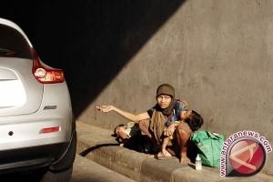 BI: 51,84 Persen Penduduk Miskin NTB di Perdesaan