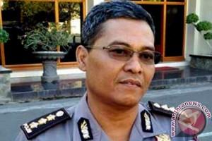Polisi usut spanduk larangan shalatkan jenazah pendukung penista agama