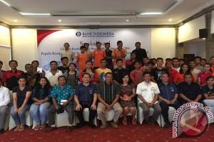BI NTB Sosialisasikan Rupiah di Pulau Wisata