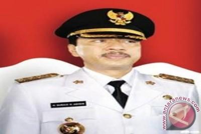 Qurais Pilih Tak Komentari Pernyataan Ketua PAN NTB