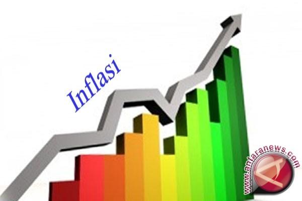 TPID NTB Sepakati Empat Langkah Pengendalian Inflasi