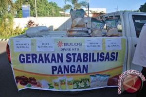 Bulog NTB Segera Pasarkan Bawang Putih Sembalun