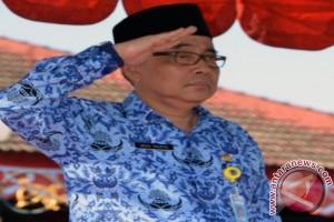 Sekda Lombok Barat Minta ASN Hayati Harkitnas