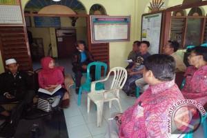 Dinas Kesehatan Lombok Barat Antisipasi Penyebaran Malaria