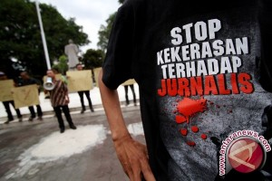 AJI Mataram Mengecam Sikap Arogansi Polisi Di Bima