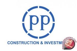 PP Properti Akan Bangun Hotel di Mataram