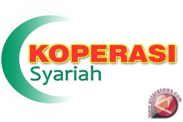 Koperasi Syariah 212 Luncurkan 212 Mart