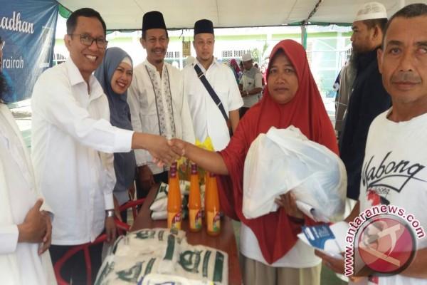 Kemendag Gelar Pasar Murah di 300 Pesantren