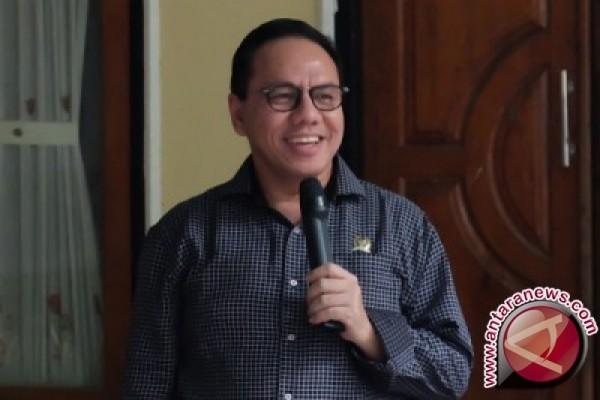 Legislator Dorong 500 Umkm Binaannya Akses KUR