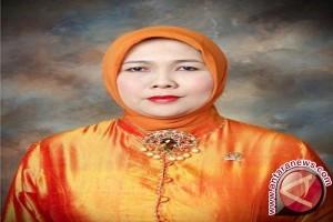 Senator Asal NTB Tolak Lima Hari Sekolah
