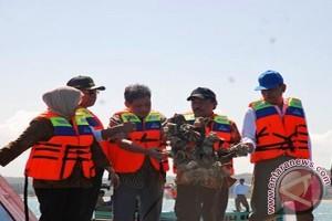 Vietnam Hasilkan Rp40 Triliun dari Lobster Indonesia