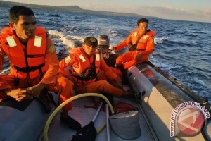 Basarnas Hentikan Pencarian Bocah Tenggelam di Dompu