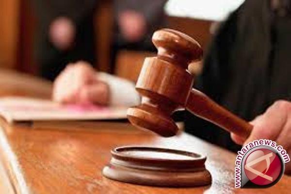 Pengadilan Mataram Tetapkan Jadwal Sidang Hutan Sekaroh