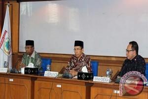 Legislator: Indonesia Belum Bisa Hentikan Impor Tembakau