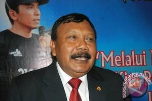 Jika Papua tak siap, PON 2020 dipindah