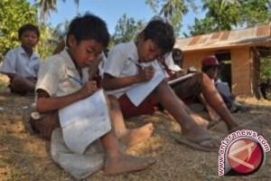 BPS: Biaya Pendidikan Berkontribusi Memiskinkan Penduduk NTB