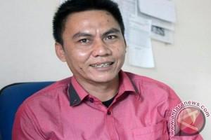 KPU Lombok Barat Manfaatkan Peresean untuk Sosialisasi Pilkada