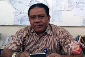 Sebanyak 7.184 Pendaftar Ikut Tes Mandiri Unram