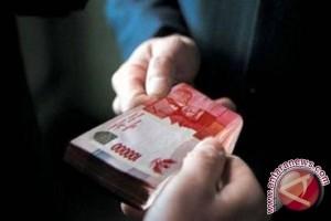 PT APC, Korporasi Pertama Jadi Tersangka Korupsi di NTB