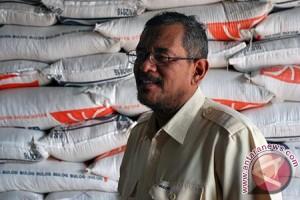 Bulog NTB Kirim Beras 3.000 Ton ke Bali