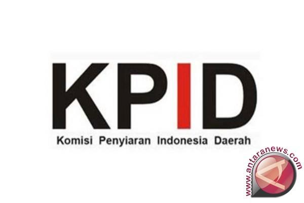 KPID NTB Persoalkan Legalitas Get TV