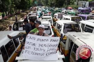 Organda: Indonesia Kehilangan Potensi Pajak Rp1,6 Triliun