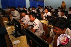 LPMP NTB Siapkan Percontohan Lima Hari Sekolah