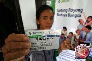 Rumah Sakit Swasta di Mataram Terancam Bangkrut