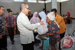 Alfamart Latih Pelaku Umkm Lombok Barat Pasarkan Produk