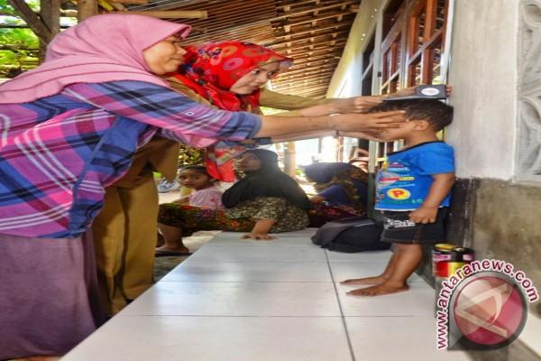 UNICEF dan Bank Dunia akan Kunjungi Lombok Barat